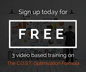 3 video based training on